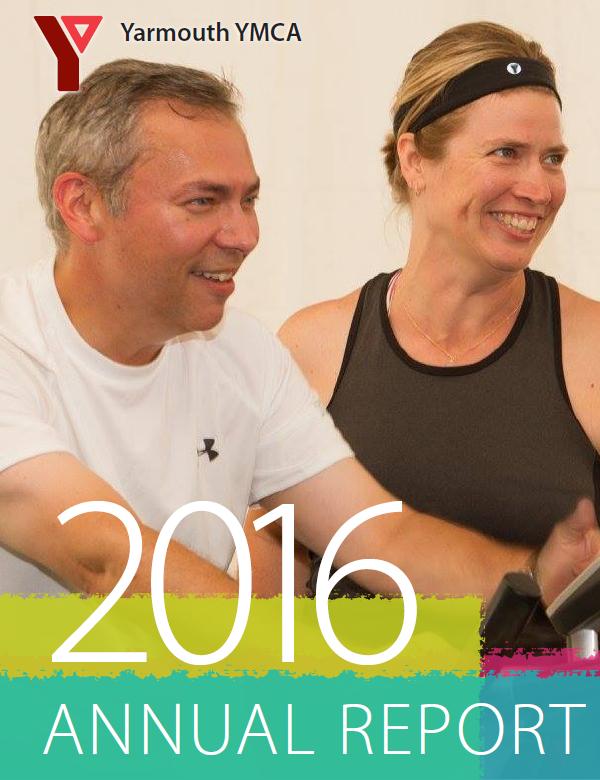 2016 annual report pic