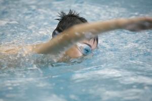 aquatics2.jpg