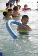 aquatics5.jpg