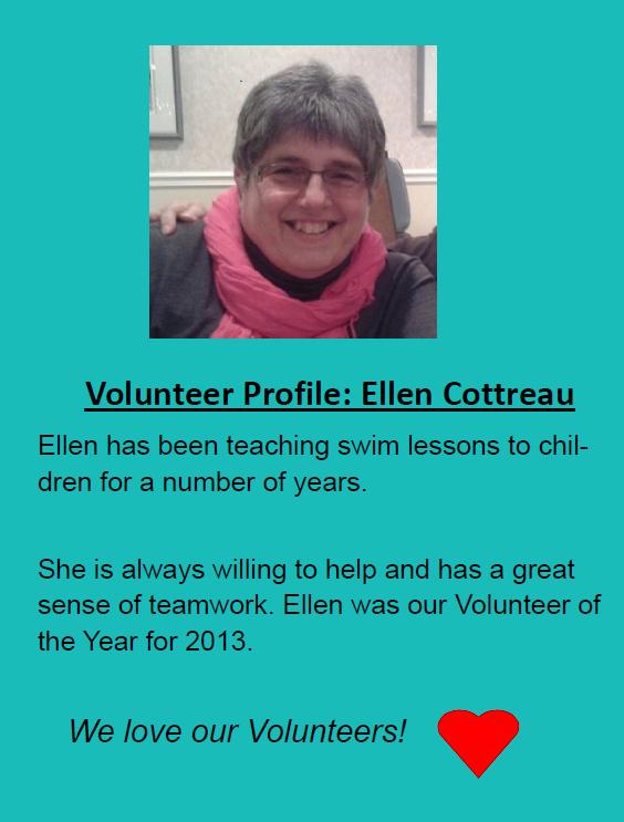 volunteer-profile-ellen