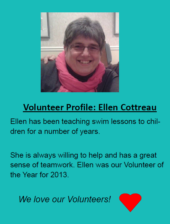 volunteer-profile-ellen