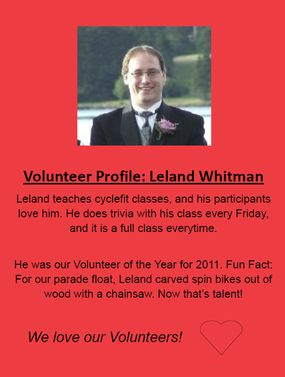 volunteer-profile-leland