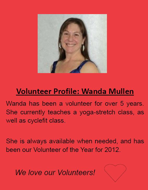 volunteer-profile-wanda