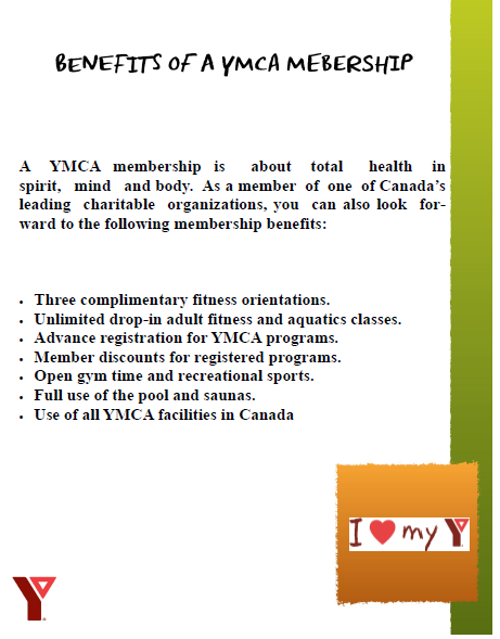 benefits-of-a-ymca-membership-pic