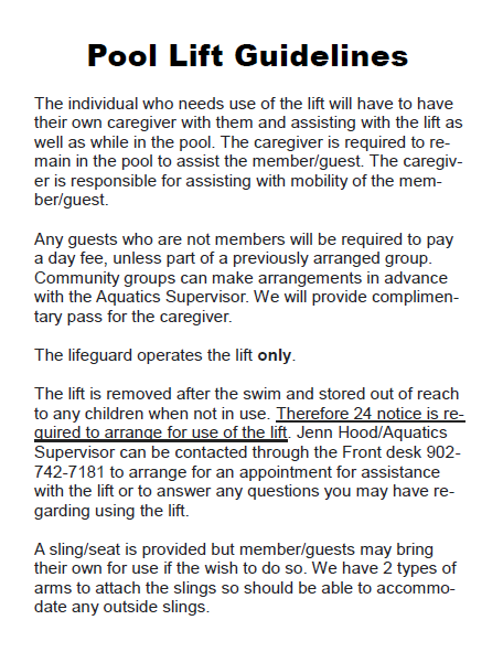 pool-lift-guidelines-poster-pic