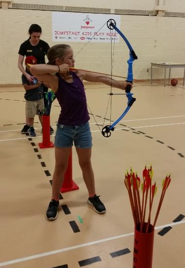 archery pic2