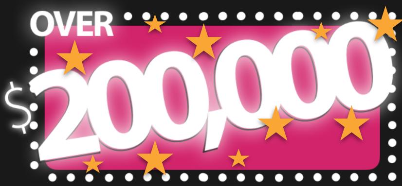 20000 pic