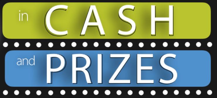 cash prizes pic