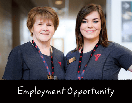 employment opportunity promo pic