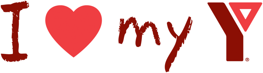 Graphic_I HEART my Y_1 line